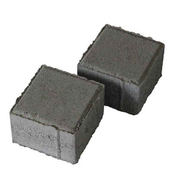 adoquin-mini-cuadrado