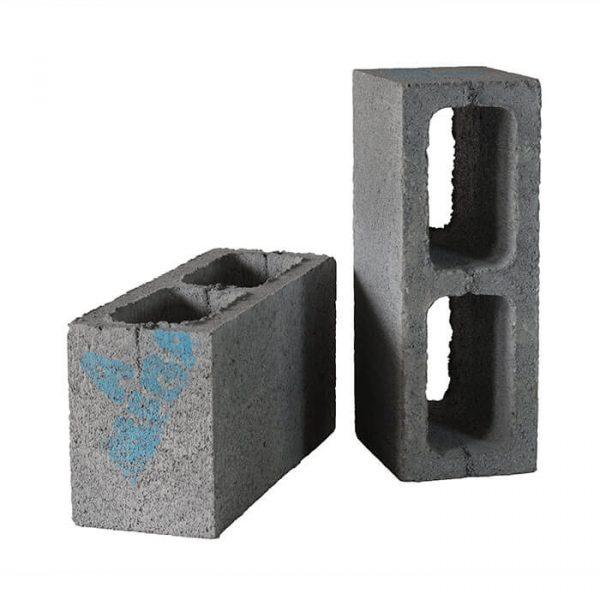 BLOCK-CLASE-A